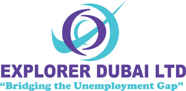 Explorer Dubai Limited